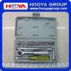 комплекты инструментов With10*18.5cm/2008# 17PC 1/я '' (TL16574)