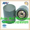 Filtre à carburant de haute qualité 23401-1220 pour Hino Mann