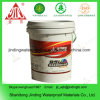 Rivestimento impermeabile del poliuretano a base d'acqua