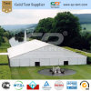 40X40m Aluminum Corridoio Structure Party Tent per Big Corporate Events di People 1000 Seating a Round Tables (PF40-40)