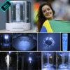 Super Luxurious Shower Shower com banheira de hidromassagem (S-8808)