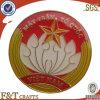 Pin su ordine Badge (fdbg0095j) di Formal Metal Lapel