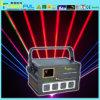 1000MW RGB Animation 또는 Beam Stage Ilda Laser Light