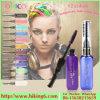 染料のヘア・ブラシ12カラー、染料の毛のペン、一時毛髪染料のペン