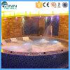 Bâti médical chaud de massage de STATION THERMALE de matériel de STATION THERMALE de piscine de vente