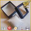 Super freies transparentes Haustier-Blatt für Kasten-Fenster