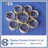Chemshun Supply Metal Cascade Mini Ring para Chemcial Tower Packing