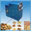 Asador del cacahuete de la alta calidad con el CO