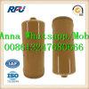 714-07-28718 filtro de petróleo para KOMATSU (714-07-28718)