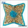 2015 новых модных шелковые шарфы оптовая торговля Китая
