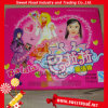 Balala Magic Stick Lollipop (caramella acida di powder+poping)