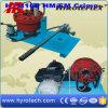 Htm 160 Electric Crimper di Hose Crimping Machine