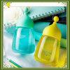 Kundenspezifischer Wärmeübertragung-Film für Plastikgetränk-Flaschen