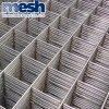Comitato saldato galvanizzato della rete metallica da vendere