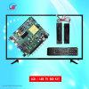38,5 polegadas TV LED FHD SKD (ZYY-385NORM-SEK. 801)