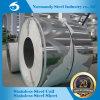 Rostfreier Hr/Cr Stahlring/Streifen der Ba/8K Oberflächen-304 für Dekoration