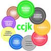 Профессиональная переводческая служба: китайской услуги переводчика / Бизнес