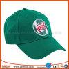 Bulto de encargo de la gorra de béisbol de la insignia del bordado