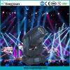 280W de la serie de Entretenimiento Móvil haz de luces de discoteca