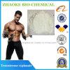 근육 성장 스테로이드 호르몬을%s 공장 판매 테스토스테론 Cypionate