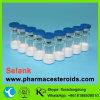 peptides Selank de l'Anti-Inquiétude 5mg/Vial pour le muscle construisant 129954-34-3
