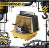 PAM-Series, гидравлические насосы для Enerpac марки детали