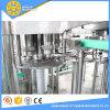 La bevanda gassosa può macchina di rifornimento (DCGF)
