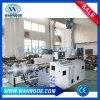 Sj PPR de alta qualidade Máquina de extrusão de tubos PE