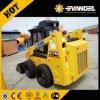 XCMG XT760 chargeuse à direction à glissement de piste pour la vente