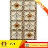 200*300mm Wand-Fliese-Keramikziegel der Küche-3D (P71)