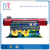 전사지 Mt 5113s를 위한 Mt 디지털 직물 승화 인쇄 기계 잉크젯 프린터