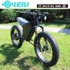 [72ف] [5000و] درّاجة ناريّة كهربائيّة درّاجة سمين مع [ليثيوم بتّري] لأنّ عمليّة بيع