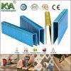 Штапеля провода максимальной серии 7mA средств для Furnituring и индустрии