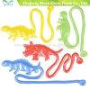 Brinquedos de festa pegajosa para brincar Brinquedos de novidades para bebês Crianças