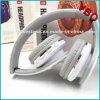 스포츠 무선 Bluetooth Foldable 헤드폰 입체 음향 Bluetooth 헤드폰