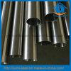 instalaciones de tuberías sanitaria del acero inoxidable 304/304L/316/301s (largas)