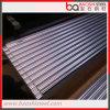Material de construcción Aluzinc/hoja del material para techos del Galvalume