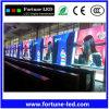Afficheur LED polychrome chinois P10 DEL d'affichage à cristaux liquides de Xvideos HD DEL TV