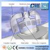 Strong Неодимовый магнит для 5Квт генератора постоянного магнита