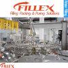 Fabriquant d'équipement potable de la Chine