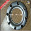Bride d'estampage en acier au carbone ASME (YZF-E369)