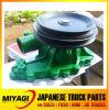 Автозапчасти водяной помпы Me065183 8DC81 для Мицубиси