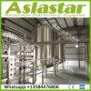 Завод очистителя фильтра воды озона обратного осмоза 2 этапов