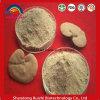 Zubehör frische natürliche aktive Hexose aufeinander bezogenes VerbundAhcc Puder