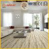 150x800mm baldosa cerámica vidriada de madera de roble con diseño