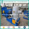 Pantalla usada de la presión de la maquinaria del molino de papel de la fabricación de papel