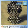As esferas do magneto de formas Neo bolas magnéticas barato bolas Magnético
