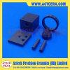 Подгонянные подвергая механической обработке керамические изделия кремния Nitride/Si3n4