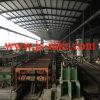 ワイヤー棒のための機械圧延製造所を作るブロック