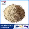 prix d'usine haute résistance faiblement ciment réfractaire réfractaires peut être converti\peut être converti